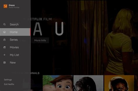 Comfortable How To Natively Watch Netflix On Raspberry Pi 3