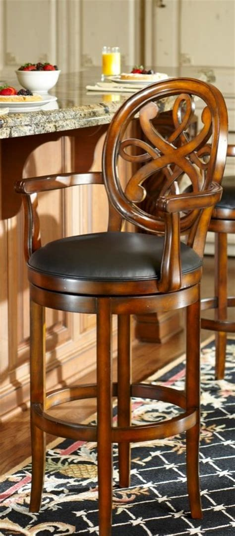 Quality Bar Stools by Our Barstool Is A Favorite When It Comes To Bar