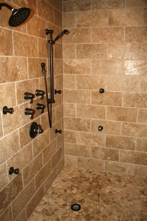 Glass Mosaic Tile Kitchen Backsplash Ideas - explore st louis tile showers tile bathrooms remodeling works of art tile marble kitchen