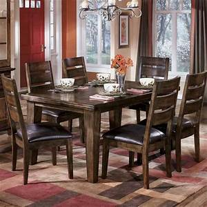 dining room tables furniture row dining room decor ideas With furniture row home decor