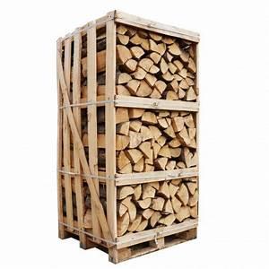 Bois De Chauffage Bordeaux : b ches de bois 45 cm ~ Dailycaller-alerts.com Idées de Décoration