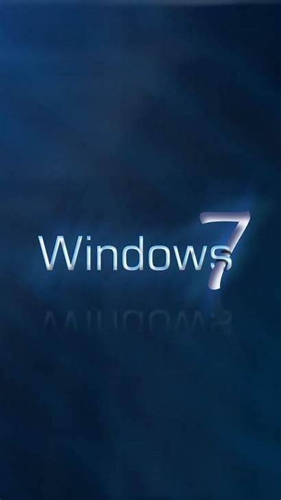 Lenovo Windows Oem Win7
