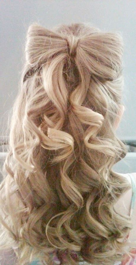 hairstyles for long thick hair updos