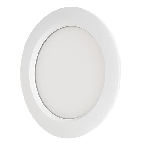 can led lighting be bad led can light retrofit for 6 quot fixtures 13w led can light