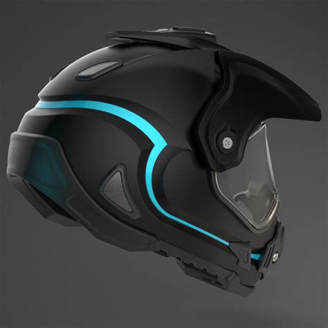 motocross helmet design 50 cool creative sports motorcycle helmets collection