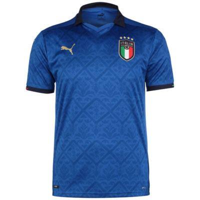 Em 2021 live im tv: Italien Trikot 2021 günstig kaufen » EM-Jersey & mehr ...