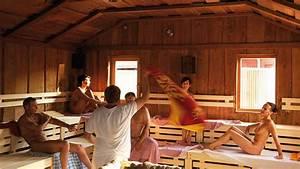 In Der Sauna : newsletter september 2014 ~ Whattoseeinmadrid.com Haus und Dekorationen