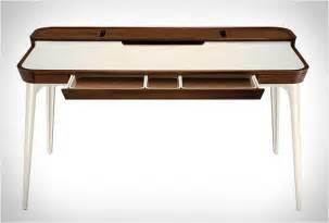 schreibtische design schreibtisch design für das moderne minimalistische büro