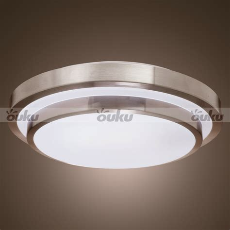 modern pendant l flush mount ceiling light fixture led