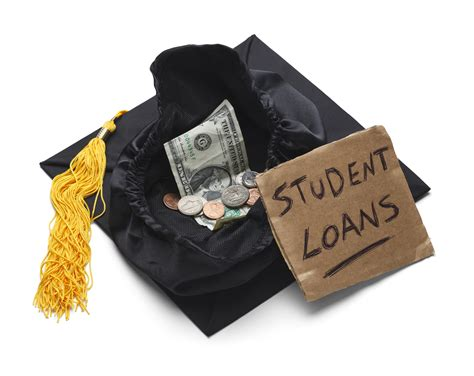 Budgeting, Paying For College & Other