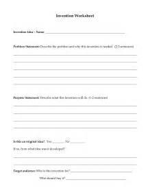 5th Grade Social Studies Worksheets