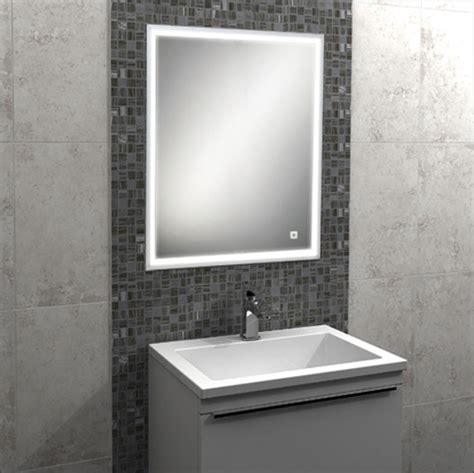 steamless recessed bathroom mirror cabinet  lights