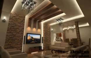 decke wohnzimmer wood ceiling panels ideas for living room decoration manteresting