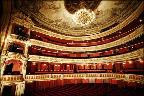 opera national du rhin strasbourg forum opera