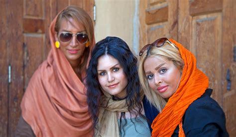book review pious fashion  modern muslim women dress