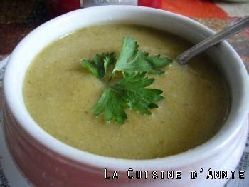 oseille cuisine recette soupe à l 39 oseille la cuisine familiale un plat