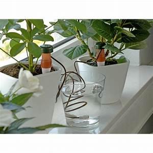 Blumen Bewässerung Im Urlaub : obi automatische bew sserung 3 st ck kaufen bei obi ~ Orissabook.com Haus und Dekorationen