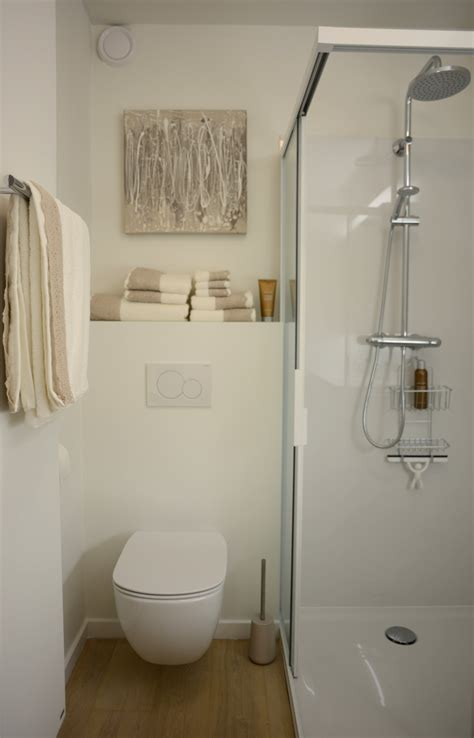tegels badkamer hubo badkamer bovenkast simple kopen kies uit modellen hubo