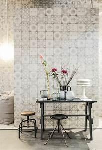 Tapeten Wohnzimmer Ideen 2014 : orientalische schlafzimmer farben ~ Bigdaddyawards.com Haus und Dekorationen
