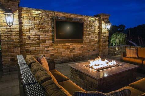 Cool Backyard Patios by Top 60 Best Cool Backyard Ideas Outdoor Retreat Designs