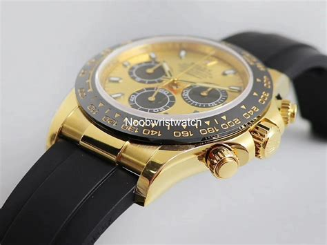 NOOBWRISTWATCH NOOB WATCHES 2019 NEW ROELX COSMOGRAPH ...