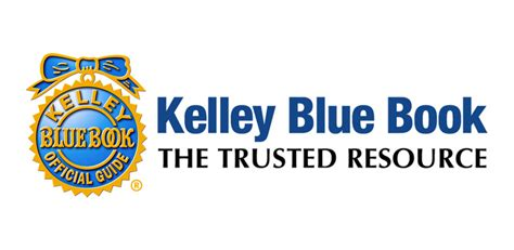 Kelley Blue Book Used Boat Trailers by Rv Values Blue Book Rv Kelley Blue Book Autos Post