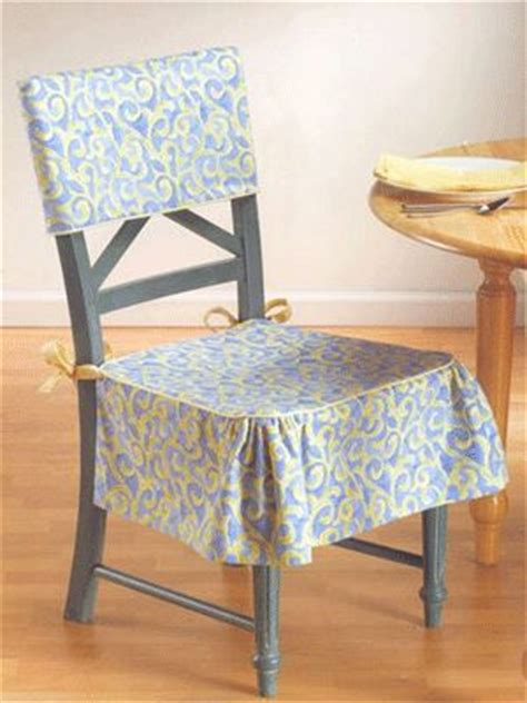 1000 ideas about dining chair covers on