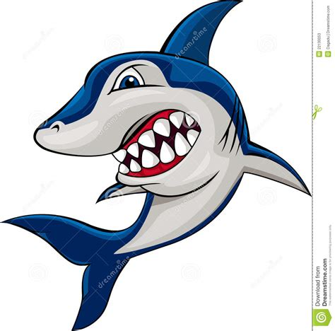 Shark Clipart Jaw 20clipart Clipart Panda Free Clipart Images