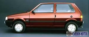 Tabela Fipe Fiat Uno Cs Top Sport 1 5 I E1 5 1 3 1991 Pre U00e7o