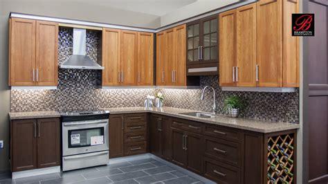 kitchen bath cabinets ltd brton kitchen cabinets ltd bathroom kitchen 9590