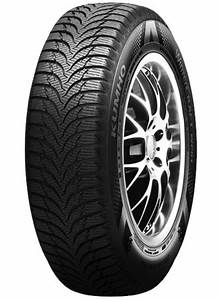 Kumho Wintercraft Wp51 : kumho wintercraft wp51 205 65r15 94t ~ Kayakingforconservation.com Haus und Dekorationen