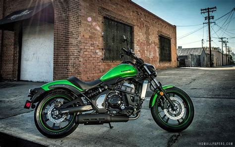 Kawasaki Vulcan Wallpaper kawasaki vulcan s wallpaper bikes and motorcycles