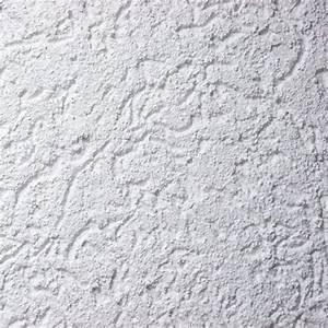 Rauputz Innen Streichen : strukturputz innen beispiele wandputz innen muster ~ Lizthompson.info Haus und Dekorationen