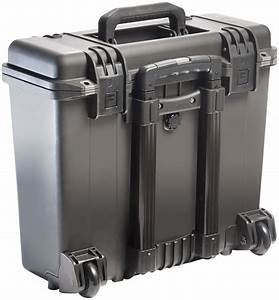 Im2435 storm rolling cases travel case pelican consumer for Pelican document case