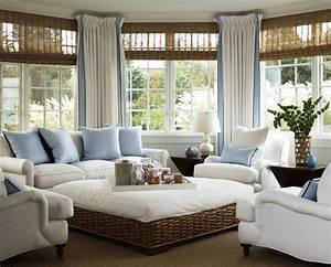 Sunroom, Designs, To, Brighten, Your, Home