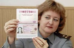 если старый паспорт то при продаже дома впишут ли брата