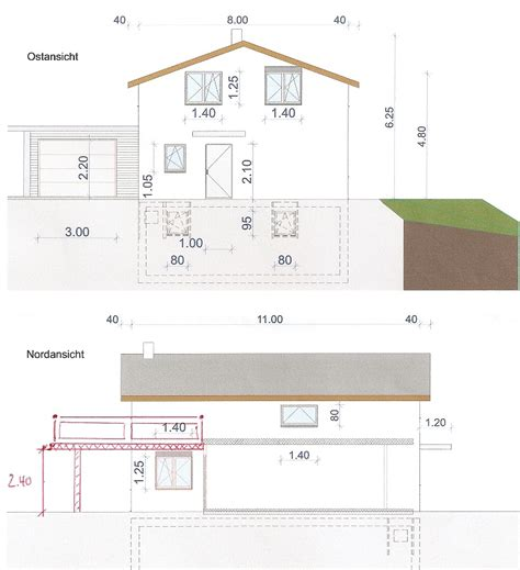 Id Bau Preise by Balkonanbau Kosten Preise Testsieger