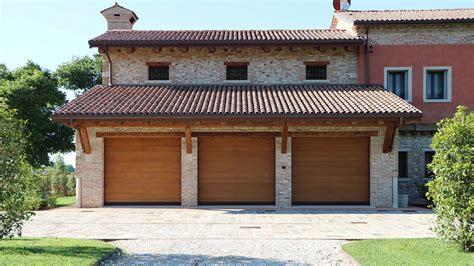 porte sezionali ballan porte sezionali da garage oregon ballan