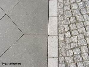 Preise Für Pflasterarbeiten : pflasterarbeiten faktoren die den preis f r das verlegen ~ Michelbontemps.com Haus und Dekorationen