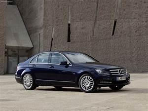 Mercedes Classe C Fiche Technique : mercedes classe c 3 essais fiabilit avis photos prix ~ Maxctalentgroup.com Avis de Voitures