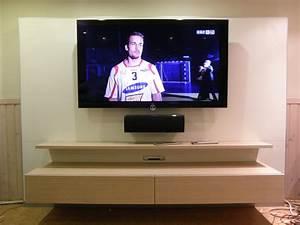 Tv Panel Selber Bauen : hifi heimkino foto part 6 seite 4 ~ Lizthompson.info Haus und Dekorationen