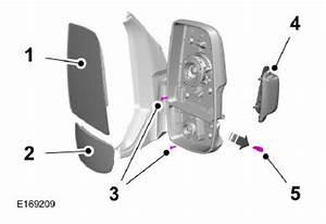 Demontage Retroviseur Fiat Ducato : le forum du camping car conseil astuce depannage ~ Medecine-chirurgie-esthetiques.com Avis de Voitures