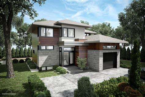 maison des temps moderne zone sismique habitation malie maison moderne 3d e 786 v2 zone sismique design industriel