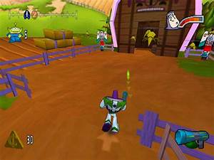 Disneypixaru002639s Buzz Lightyear Of Star Command Download