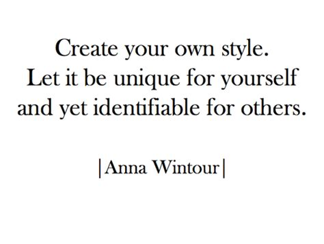 Style Quotes Archives - Page 5 of 5 - Petite Style Online