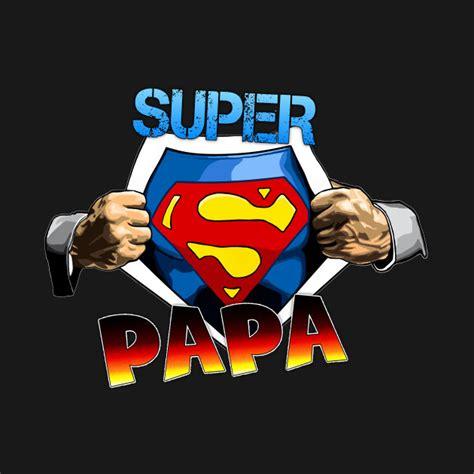 where to buy wall stickers papa papa t shirt teepublic