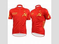 Online Kaufen Großhandel cccp jersey aus China cccp jersey