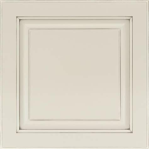American Woodmark Cabinet Reviews by American Woodmark 14 9 16 X 14 1 2 In Cabinet Door Sle
