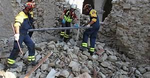 Bonus Terremoto 2017: Come Funzionerà Il Nuovo Incentivo Fiscale