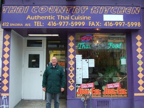 country kitchen restaurant locations front 6133